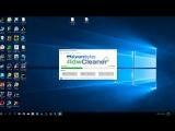 Как удалить вирус из брвзеров - YouTube (720p)
