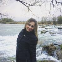 Инна Плетнёва
