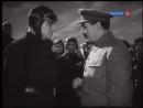 2017-06-17_11-26-07_Россия-Культура_Валерий Чкалов (1941) (13)