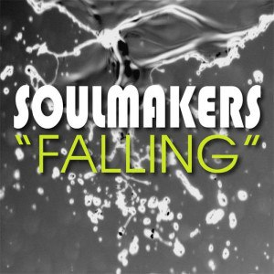 Soulmakers