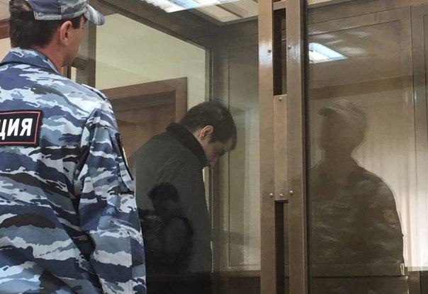 Педофила, совратившего 13 мальчиков, приговорили к 23 годам строгого режима