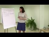 Третья ступень курса НЛП-практик - про якоря, стратегии и трёхпозиционное описание 💁