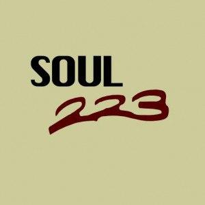 Soul 223