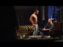 Big Russian Boss Show - Александр Пистолетов vs Стас Давыдов [vk.composhumime]