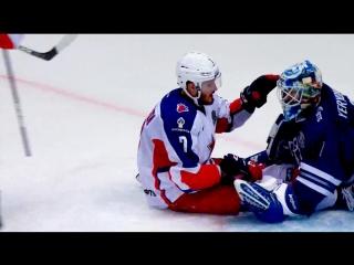 ЦСКА vs «Динамо» / #МосковскоеДерби / 8 сентября