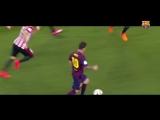 Последние встречи Барселоны с Атлетиком в Кубке Испании