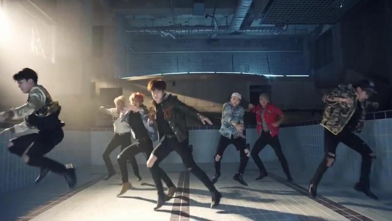 [MV] BTS(방탄소년단) _ FIRE (불타오르네)(3) (online-video-cutter.com)