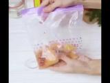 Как приготовить омлет, если нет сковороды. Отличный вариант если вы на природе