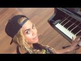 Beyoncé - Die With You ( Beyonce новый клип 2017 Бийонсе Бейонсе Бйонс )