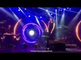Nancy Ajram Global Village New Year 2017 Concert