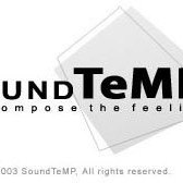 SoundTeMP