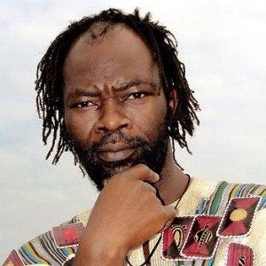 Kwame Bediako
