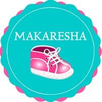 makaresha_baby