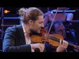 David Garrett  -Niccolo Paganini- La Campanella, Opus 7
