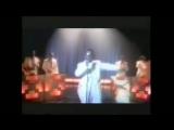 K7 And The Swing Kids Hi De Ho Music Video Bilal Whitest On Drums