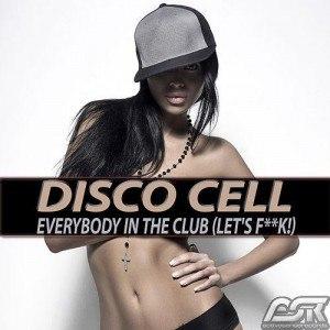 Disco Cell