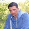 Kirill Gromov