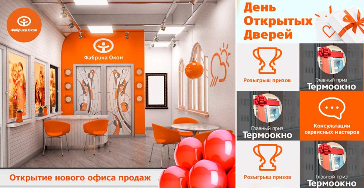 FFyubdCP4mM.jpg