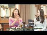 160330 Red Velvet @ KBS Stardust MV Bank [рус.саб]