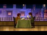 Scooby Doo Legend of the Phantosaur 2011 / Скуби-Ду: Нападение Пантазаура eng