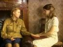 Внимание, говорит Москва (2006) 2 серия из 4