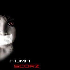 Puma Scorz