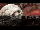 COMMUNIC - Where Echoes Gather, Pt. 1: Beneath the Giant official lyric video AFM Records