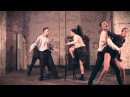 Freedom ballet Мартовские