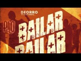 Deorro feat Elvis Crespo - Bailar Suavemente (P!LO Edit)