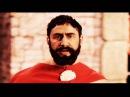 Копия видео Большая разница по-украински - Спартанцы
