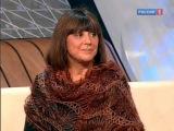 Прямой эфир. Наталья Варлей- что скрывала кавказская пленница