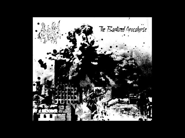 Laughin Coffin - Baptized Apocalipse[Intro]