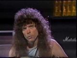 David T Chastain - Progressive Metal Guitar - Full
