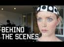 Behind the Scenes of Hellblade Senua's Sacrifice