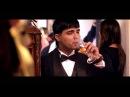 Plan B Es Un Secreto Vídeo Oficial 2011 HD Letra Chencho Maldy