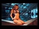 Faithless - Insomnia (Dan Lypher Mkdj Bootleg) - Video Edit