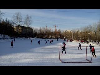 Кубок FAIR PLAY 2017 , 1\16 финала : БРАГА-КЕССОН