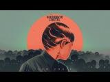 Boombox Cartel - Dem Fraid (feat. Taranchyla) Official Full Stream