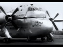 Fairchild XC-120 Pack Plane Newsreels - 1950