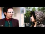 YAB MV | Right Now