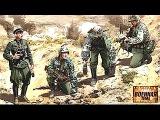 МИРОВАЯ ВОЙНА Секретная Операция Военные Фильмы 2017 ! Фильмы о Войне ! Фильмы 1941-45 !