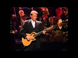 Glen Campbell - Classical Gas