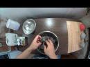 Как сделать хорошую массу папье маше