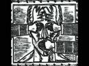 Ляпис Трубецкой Убей раба