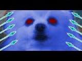 Dog of Justice Undertale YTPMV