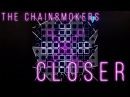 The Chainsmokers - Closer // Launchpad Cover