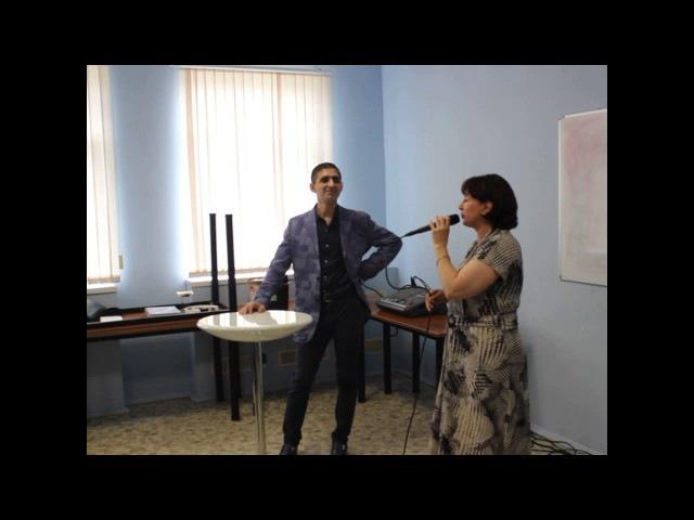 Свидетельство_Церковь Сила Веры Москва_15.07.17г.