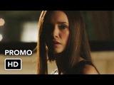 The Vampire Diaries Series Finale Teaser #4 (HD) Delena