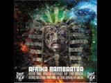 Afrika Bambaataa - Metal (F, Gary Numan &amp Mc Chatterbox)