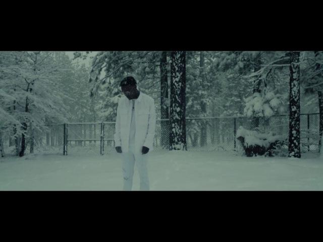 Rob $tone- Already Dead (Official Music Video)